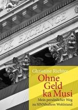 Richter, Christine Ohne Geld ka Musi