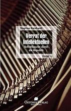 Reinhardt, Stephan Verrat der Intellektuellen
