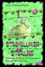 Wiegelmann, Norbert J. Strohblumenst�rung