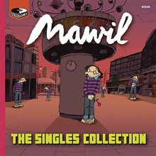 Mawil The Singles Collection