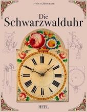 Jüttemann, Herbert Die Schwarzwalduhr