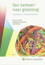G.  Lohuis, R.  Schilperoord, G.  Schout Van bemoei-naar groeizorg
