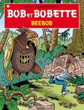 Willy  Vandersteen, Peter van Gucht Bob et Bobette Bob Bobette 329 Bob l`enchanteur