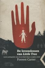 Forrest Carter , De levenslessen van Little Tree