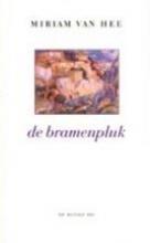 M. Van Hee De bramenpluk