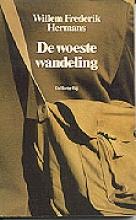 Willem Frederik Hermans , De woeste wandeling