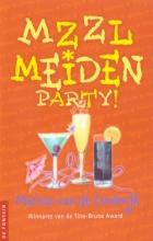 Marion van de Coolwijk , Party