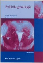 F.B. Lammes M.E. Vierhout, Praktische gynaecologie