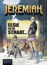 Huppen,,Hermann Jeremiah 27