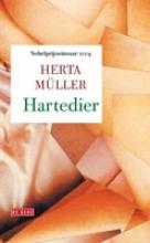 Herta  Müller Hartedier