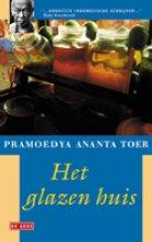 Pramoedya Ananta   Toer Het glazen huis 4