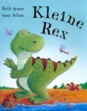 Symes, Ruth Kleine Rex