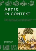 , Artes in context