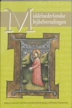 , Middelnederlandse bijbelvertalingen