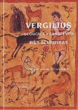 Vergilius Landleven - Georgica