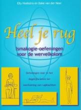 D. van de Neer E. Hoekstra, Heel je rug