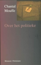 C. Mouffe , Over het politieke