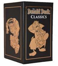 , Donald Duck Classics Pocket Verzamelbox