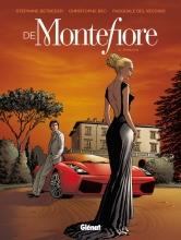 Vecchio,,Pasquale Del/ Bec,,Christophe Montefiore 02