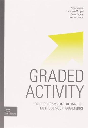 ,Graded activity
