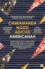 <b>Adichie, Chimamanda Ngozi</b>,Americanah