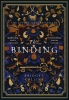 <b>Collins Bridget</b>,Binding