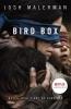 Malerman Josh, Bird Box (film Tie-in)