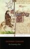 Geoffrey Chaucer,  Mann, Jill, The Canterbury Tales