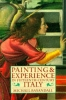 <b>Baxandall, Michael</b>,Painting and Experience in Fifteenth Century Italy
