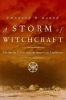 Baker, Emerson, Storm of Witchcraft