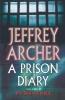 Jeffrey Archer, Wayland - Purgatory