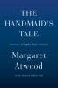 Atwood Margaret, Handmaid's Tale (graphic Novel)