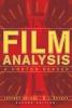 Geiger, Jeffrey, Film Analysis - A Norton Reader 2e