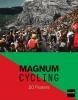 Contact, Magnum Photos