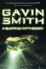 <b>G. Smith</b>,Quantum Mythology