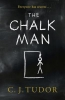 J. Tudor C., Chalk Man