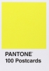 <b>Pantone Postcard Box</b>,