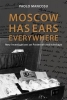 Paolo Mancosu, Moscow has Ears Everywhere