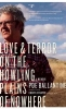 Ballantine, Poe, Love & Terror on the Howling Plains of Nowhere