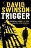 David Swinson, Trigger