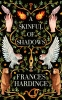 <b>Hardinge Frances</b>,Skinful of Shadows
