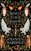 Hardinge Frances, Skinful of Shadows
