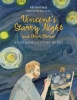 Vincent's Starry Night and Other Stories, A Children's History of Art