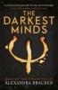 Bracken Alexandra, ,The Darkest Minds