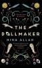 Allan Nina, Dollmaker