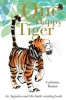 Rayner Catherine, One Happy Tiger