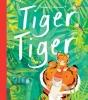 Lambert Jonny, Tiger Tiger