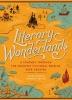 Miller Laura, Literary Wonderlands