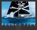 <b>Pace, Franco</b>,Franco Pace 2020