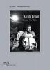 Harald Braun, Literatur, Film, Glaube